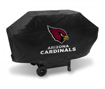 Arizona Cardinals Executive Grill Cover