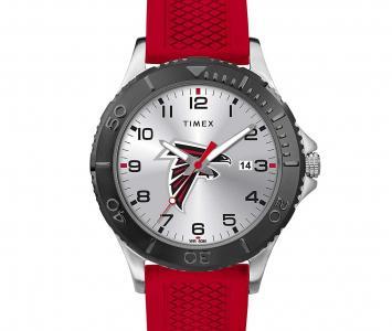 Timex NFL Atlanta Falcons Men's Watch