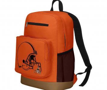 Cleveland Browns Backpack