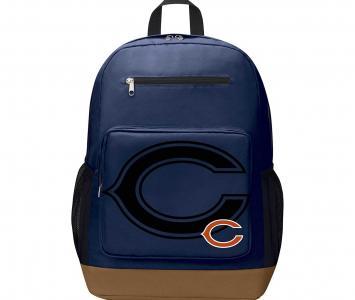 Chicago Bears Backpack