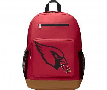 Arizona Cardinals Backpack