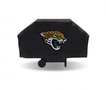Jacksonville Jaguars Executive Grill Cover