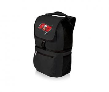 Tampa Bay Buccaneers Backpack
