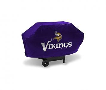 Minnesota Vikings Executive Grill Cover