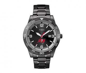Timex NFL Tampa Bay Buccaneers Men's Watch