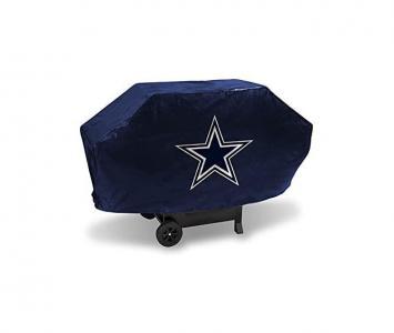 Dallas Cowboys Executive Grill Cover