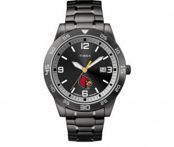 Timex NFL Arizona Cardinals Men's Watch