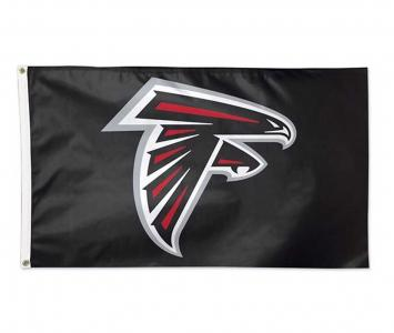 Atlanta Falcons Flag