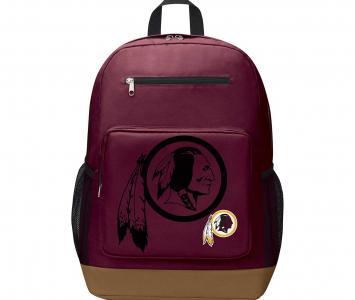 Washington Redskins Backpack