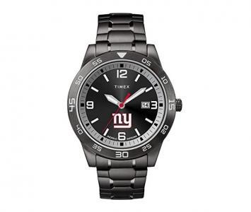 Timex NFL New York Giants Men's Watch