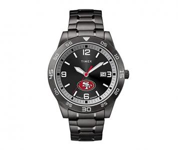 Timex NFL San Francisco 49ers Men's Watch