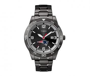 Timex NFL New England Patriots Men's Watch