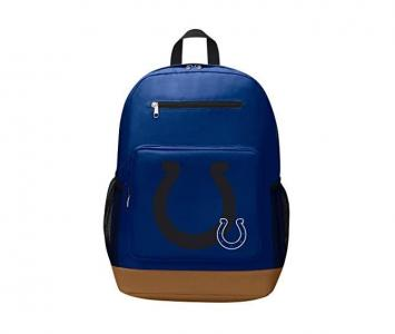 Indianapolis Colts Backpack