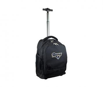 Los Angeles Rams Backpack