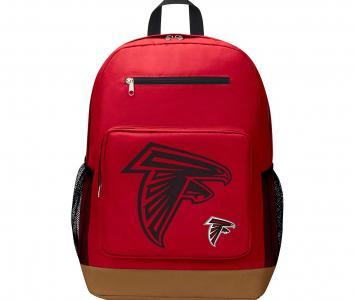 Atlanta Falcons Backpack