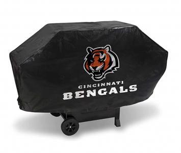 Cincinnati Bengals Executive Grill Cover