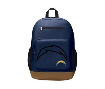 Los Angeles Chargers Backpack