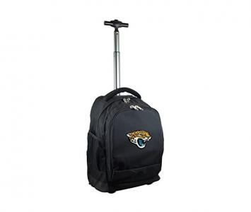 Jacksonville Jaguars Backpack