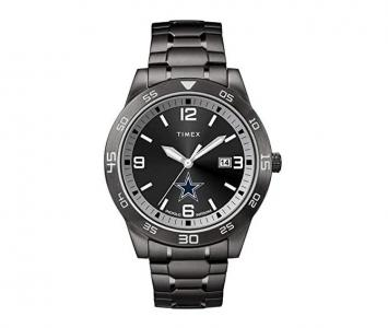 Timex NFL Dallas Cowboys Men's Watch