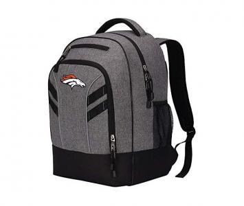 Denver Broncos Backpack