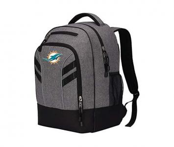 Miami Dolphins Backpack